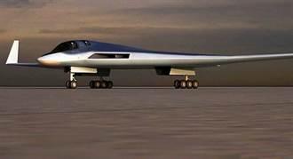 俄公佈PAK-DA遠程戰略轟炸機規格 能經受核戰考驗