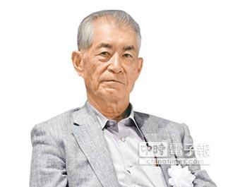唐獎2學者 再獲諾貝爾殊榮