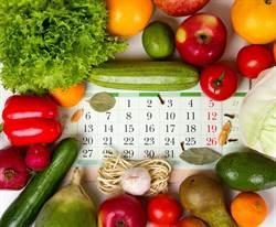 暫停兩周!間歇性節食比連續節食 減重效果更佳