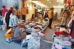 北市2女運送3000萬現金被劫案 主嫌王璟澄遭起訴