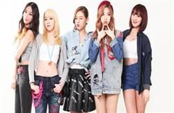 韓國女星每日清晨送牛奶 就為了維持歌手夢!