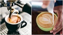 喝拿鐵可補鈣?專家教你「這樣喝咖啡」才能真的補到鈣