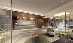 希爾頓逸林酒店首度插旗台灣!12月國際品牌新飯店紛見客