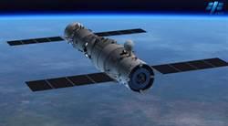 長征5型火箭開發不順 大陸太空站面臨延遲