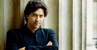 委內瑞拉天才鋼琴家塞吉‧奧廷波來台 首度與久石讓合作演出
