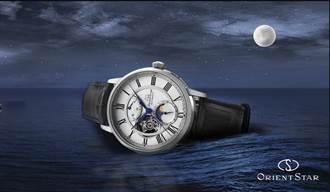 Orient東方錶完美演繹日系匠人極致工藝
