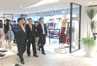 立委集體收賄白手套起底 統領二代翁華利北桃地產估150億