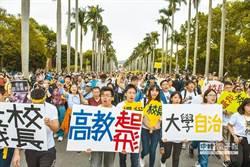 監院約談管中閔前夕 嘉市議會提案:政治不得凌駕法律