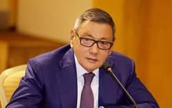 IOC警告拳擊總會主席改選不當可能被踢出東奧