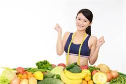 日本女性健康瘦身就愛蔬果,酵素飲來台掀熱潮