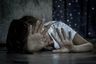 「阿姨救我!」女子被性侵呼救 宿舍阿姨竟置之不理