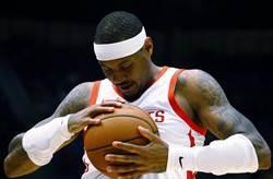 NBA》甜瓜改打5號位?火箭遭溜馬逆轉擊潰