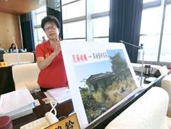 台中》中市府以「機場園區」概念 帶動台中國際機場門戶計畫