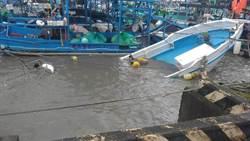 商總提議颱風天補班 勞團嗆:勞工是次等公民?