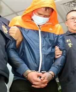 陰溝裡翻船! 毒販遭詐騙 買到假藥人也被抓