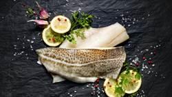 全台餐桌上每兩片鱈魚 有一片來自這廠商