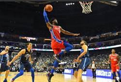 NBA》主場票房紅翻天 勇士湖人火箭都不如此隊