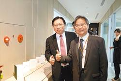 東方光學蔡國洲 打造兩岸產業鏈