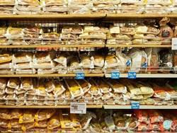 保存久=含防腐劑?調查60款超商麵包大揭密
