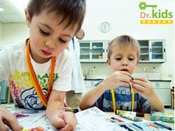 情境教學對學習五大助益