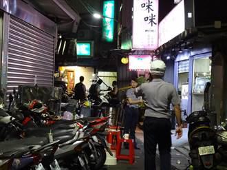 華西街幫引狼入室爭奪利益 宛如電影《艋舺》翻版