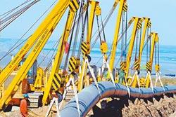 貿戰進逼 陸能源自主調整油源