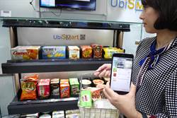 工研院整合多元創新AI技術    智慧微型商店成商機焦點