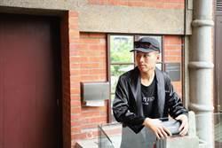 堅持理想,走出自己的創作花路 影像創作人武敬凱專訪
