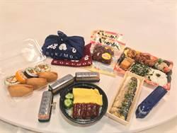 鐵路便當節下月登場 人氣鰻魚飯每日限量100份