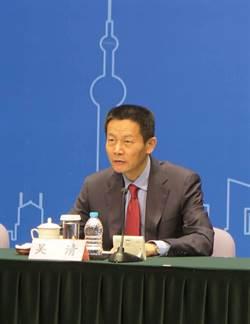 抗美貿易保護主義 上海下個月一日起推跨境服務負面清單