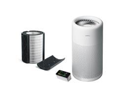 LIFA air芬蘭空氣清淨器 獨創3G淨化技術