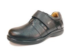 BAW專利空調氣墊鞋 優惠開跑
