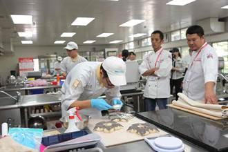 第三屆UniBread烘焙王新銳賽報名 號召全台相關科系學生