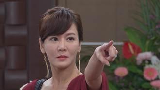《大時代》邱琦雯被封台版奧黛麗赫本 吳皓昇魯到自己看不下去