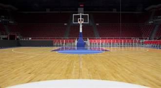 爬同學肩膀扯籃球框 國中生遭籃球架重擊頭部身亡