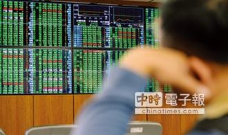 股市重挫即良機 外銀續看好