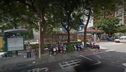 署立醫院採購弊案 前台北醫院副院長王炯琅3人遭判撤職