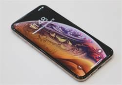 [有影評測]iPhone Xs Max五萬值得嗎?15分鐘告訴你