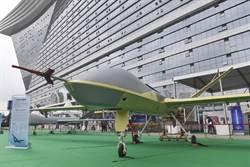 陸與巴基斯坦聯手 將打造48架翼龍II察打無人機