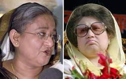 孟加拉法院將04年手榴彈襲擊案的19人判死刑 包括兩名前部長