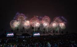 2018年國定假日放完了 萬人哀嚎:還我7天假!