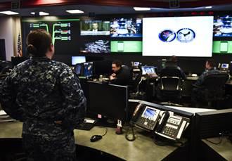 美國防部網路安檢 駭客24hr內攻佔武器系統