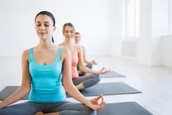 美日研究:一天10分鐘做輕度運動 讓你不再忘東忘西