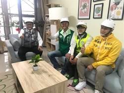 桃園高CP值社會住宅 明年2月開放申請