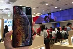粉絲棄守前景無望? 最想跳槽iPhone的安卓品牌HTC糗得第一