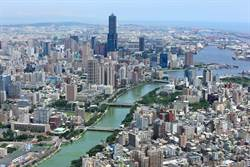 七賢國中活化變身 打造國家海洋研究園區