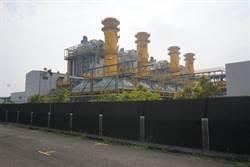 豐德電廠擴建新廠  地方意見正反兩極