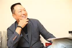王令麟重任東森購物董事長 發展五大經營亮點 整合新零售 打造O2O新媒體大平台