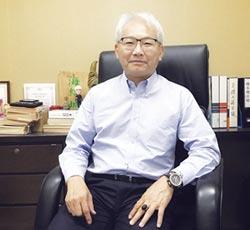 連積企業 引進日本海綿城市新工法