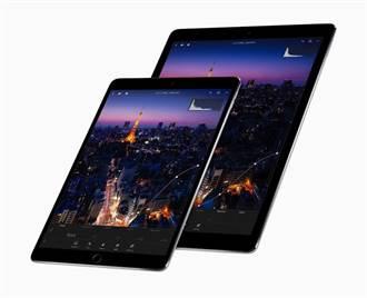 全新iPad Pro規格走漏 A12X加持性能爆表
